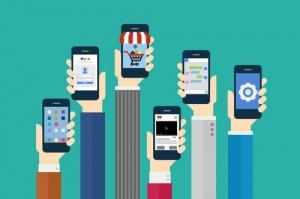 MobileIron预测:2016年移动力量的觉醒