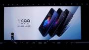 """时隔3个月,360再发新手机,在N5s上做了这5项""""手术"""""""