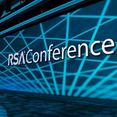 RSA 2017:HPE发布企业数据安全及物联网新方案