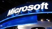 微软重塑移动战略:寻找出路