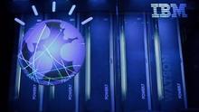IBM超级计算技术将用于全球天气预报模型