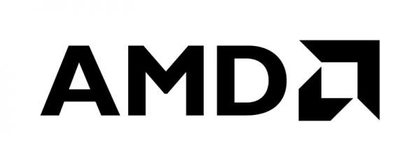 AMD公布2017第一季度财报:营收9.84亿美元 Ryzen处理器功劳显著