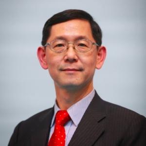 吴辅世 SAS公司大中华区总裁