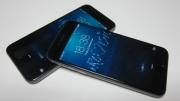 福布斯:4英寸iPhone重出江湖只是营销策略
