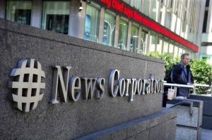 华尔街日报遭黑客攻击 数千用户信息或泄露