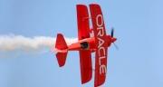 Oracle已经抓住云计算业务 准备大力布局