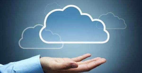 Gartner:财务应用迁移到云 速度超出预期