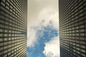 NetApp发布两款FAS全闪存阵列及闪存容量保障计划