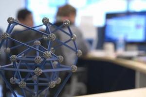 IBM为其大型机增加机器学习功能