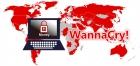 全球第一只勒索蠕虫WannaCry大起底