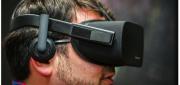 发货延迟、订单被取消 Oculus Rift、HTC Vive早期订单均遇问题