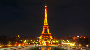 """通用电气进军国际工业物联网 """"数码芯片厂""""在巴黎开张"""