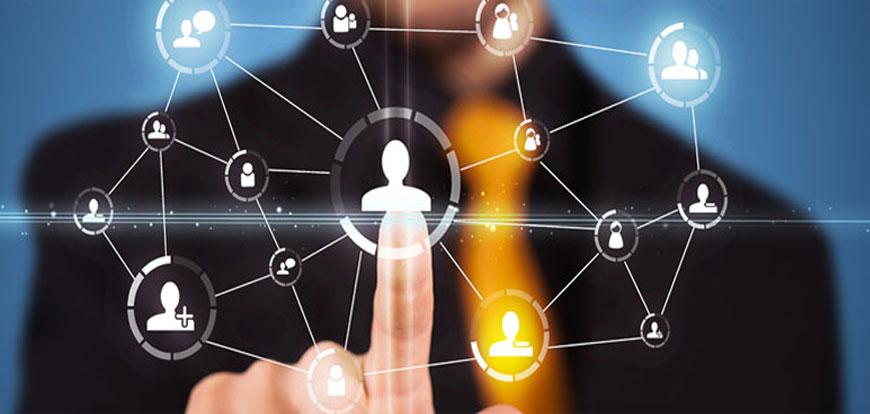 网络优化与加速方案眼花缭乱 企业该如何选择最适合的那一个?