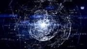 揭露物联网攻击断网半个美国背后的秘密!