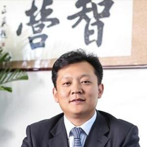 张韬 赛诺贝斯(北京)营销技术股份有限公司创始人兼CEO