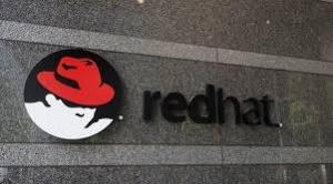 红帽发布OpenStack 10平台 旨在加速OpenStack云计算的普及