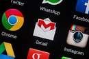 Gmail加强安全:若用户被政府监控可收到警告
