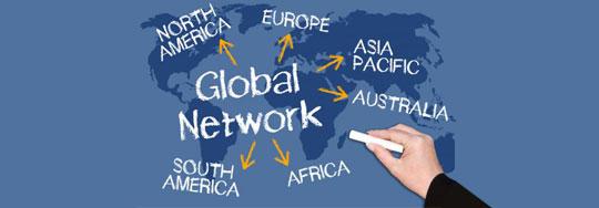 改善用户网络体验 Akamai CDN加速企业业务出海