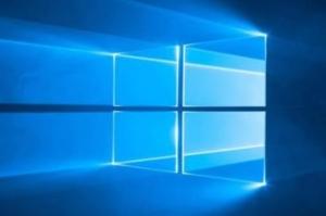 本季度可在Azure中得到Windows 10桌面选项