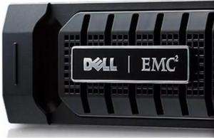 戴尔收购EMC会给网络市场带来冲击吗?