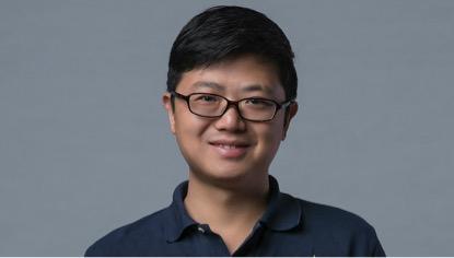 金蝶云之家产品总监宋凯:让工作变得更简单,这是我们的初衷