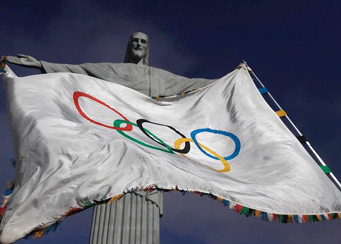 【IT最大声0822】运动员走了,奥运会给里约市民留下了什么?