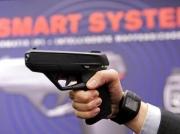 奥巴马下令研发智能枪:缓解枪支管控争议