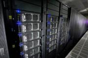 IBM、英伟达与美国能源部组建超级计算机超级团队