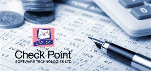 Check Point表现平稳:利润和收入均有增长