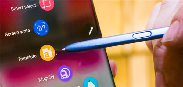 Galaxy Note 8:为什么它的重要性比以往Note手机都要强?