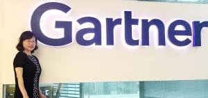 Gartner:深入业务才能做好BI,当然还有AI这个驱动