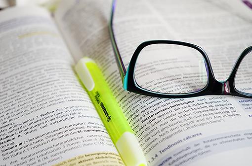 隐形的知识产权:自己投资不容易 合作伙伴靠谱更重要