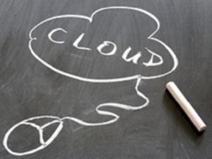 私有云在混合云时代的发展