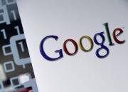 传谷歌计划年底重返中国 推特供版手机与应用商店