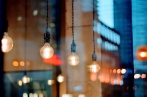AWS Re:Invent:物联网备受合作伙伴期待