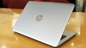 APU兼顾商用与娱乐使用需求 惠普 EliteBook 745 G3体验评测