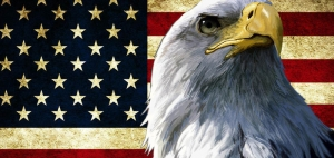 看得出……浪潮对美国的态度是认真的!