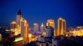 当创业者选择了二三线城市一个全新的产业,该怎么办?