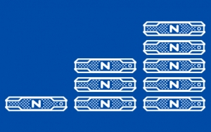 Nutanix高管:思科、HPE和VMware无法为超融合市场提供类似AWS的体验