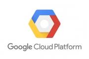 算法让YouTube在谷歌的云端变得更快
