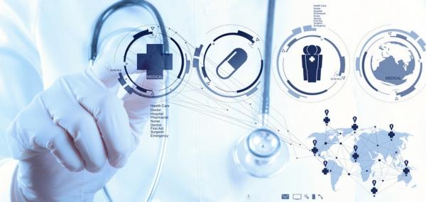 华大基因茅矛:云计算让精准医疗走进生活