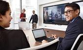 """微软将云订阅服务放入新的""""微软365""""捆绑服务包之中"""