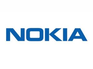 诺基亚发布2016年第四季度及全年财报,Q4净销售额67亿欧元