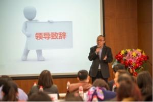 用友发布电子发票服务平台刺激企业业务创新