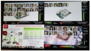 CEA开源性能测试工具N2D2  人工智能芯片竞赛开始了