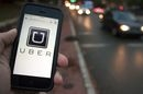 Uber将推电商快递服务 第一站为纽约