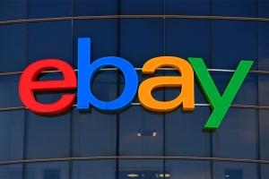 2016年度ZD至顶网凌云奖:eBay:运用数据来快速驱动商业的发展
