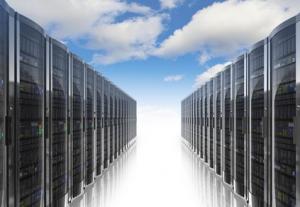 如何为您的混合云选择最佳的云服务器?