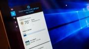 Win10评测:微软正在实现其愿景