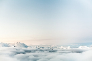 SwiftStack和Cohesity的自我颠覆:向公有云转移